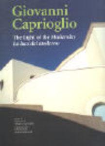 Giovanni Caprioglio als Taschenbuch