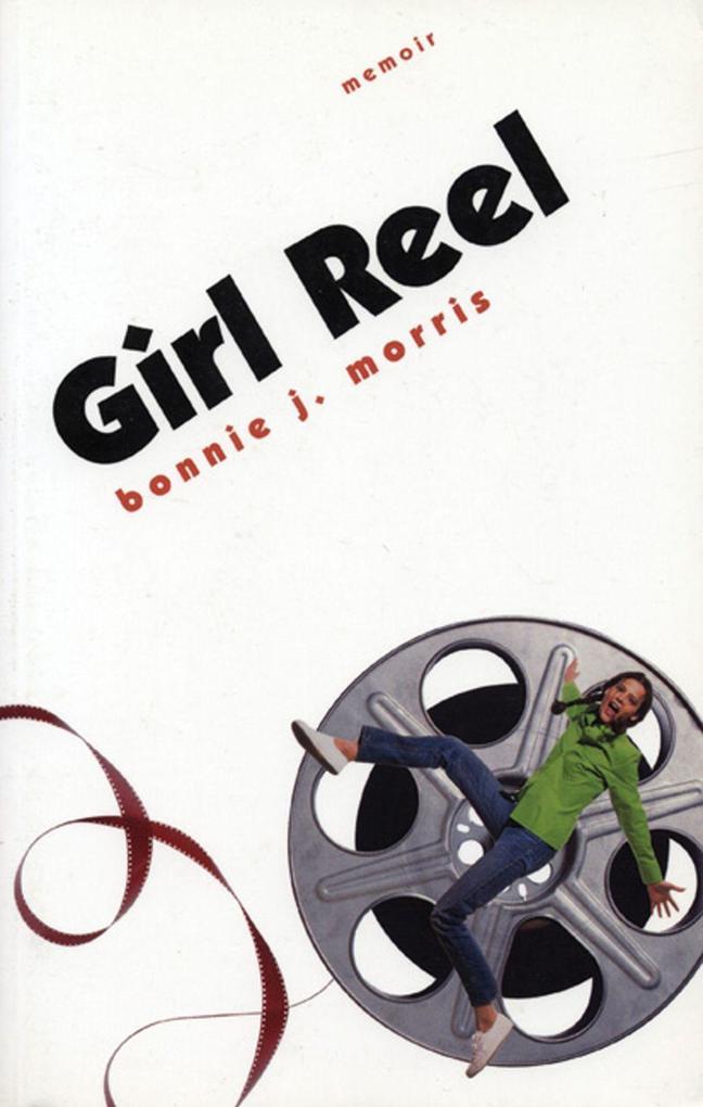 Girl Reel als Taschenbuch