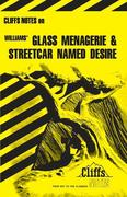 Glass Menagerie and the Streetcar