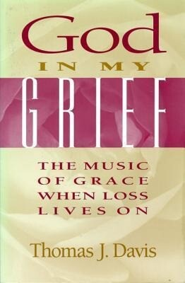 God in My Grief: The Music of Grace When Loss Lives on als Taschenbuch