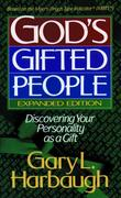 Gods Gifted People