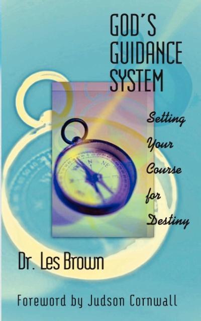 God's Guidance System als Taschenbuch