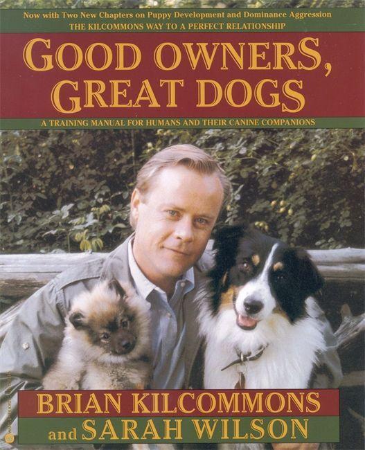 Good Owners, Great Dogs als Taschenbuch
