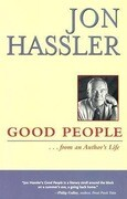 Good People ...from an Author's Life