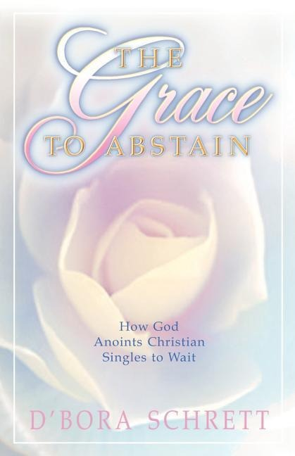 The Grace to Abstain als Taschenbuch