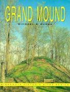 Grand Mound