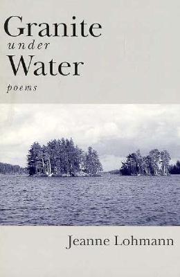 Granite Under Water als Taschenbuch