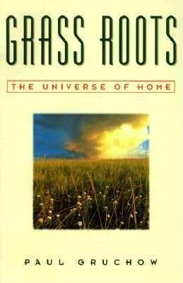 Grass Roots: The Universe of Home als Taschenbuch