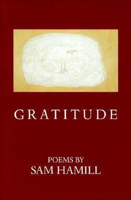 Gratitude als Taschenbuch