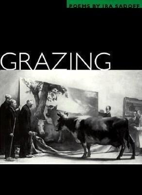 Grazing als Taschenbuch