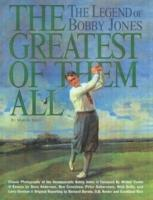 The Greatest of Them All als Buch