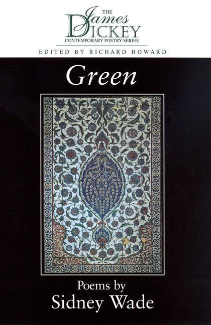 Green als Taschenbuch