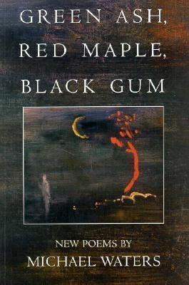 Green Ash, Red Maple, Black Gum als Taschenbuch