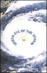 Green Eye of the Storm als Taschenbuch