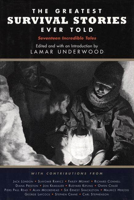 Grey Seas Under: The Perilous Rescue Mission of a N.A. Salvage Tug als Taschenbuch