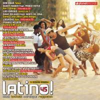 Latino! 45