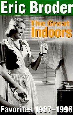 Great Indoors als Taschenbuch
