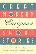 Great Mod Euro Short Stories