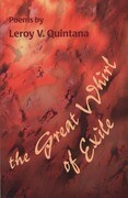 The Great Whirl of Exile
