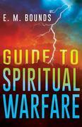 Guide to Spiritual Warfare