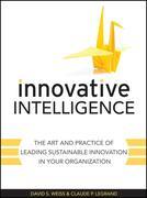 Innovative Intelligence