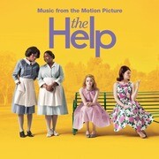 The Help-Music From The Motion Picture