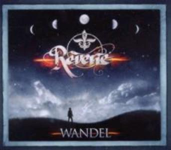 Wandel (Ltd. Digipak)
