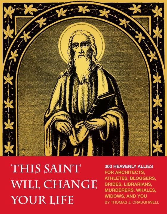 This Saint Will Change Your Life als eBook Down...