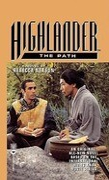 Highlander(tm): The Path