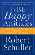 The Be Happy Attitudes