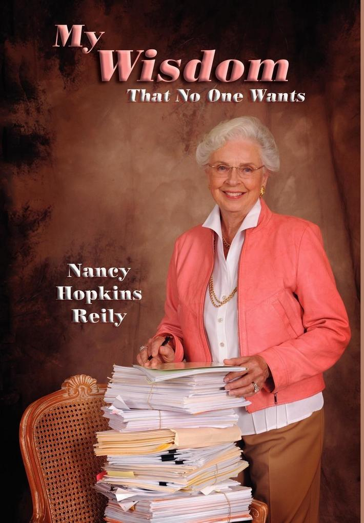 My Wisdom That No One Wants als eBook Download ...