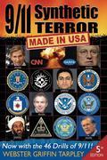 9/11 Synthetic Terror