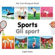 Sports/Gli Sport