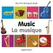 Music/La Musique