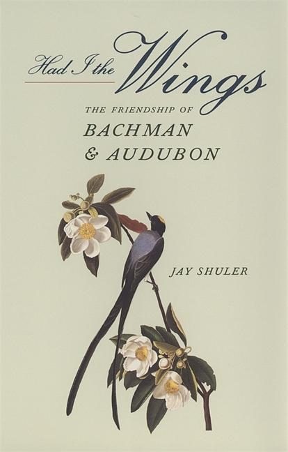Had I the Wings als Taschenbuch