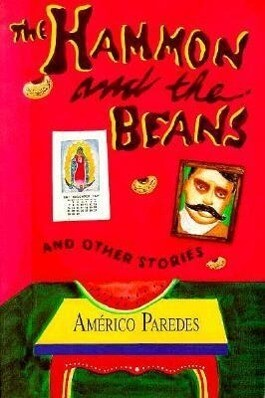 The Hammon and the Beans and Other Stories als Taschenbuch