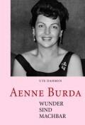 Aenne Burda