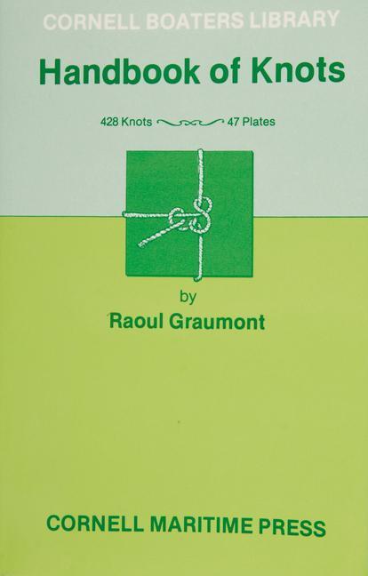 Handbook of Knots als Taschenbuch