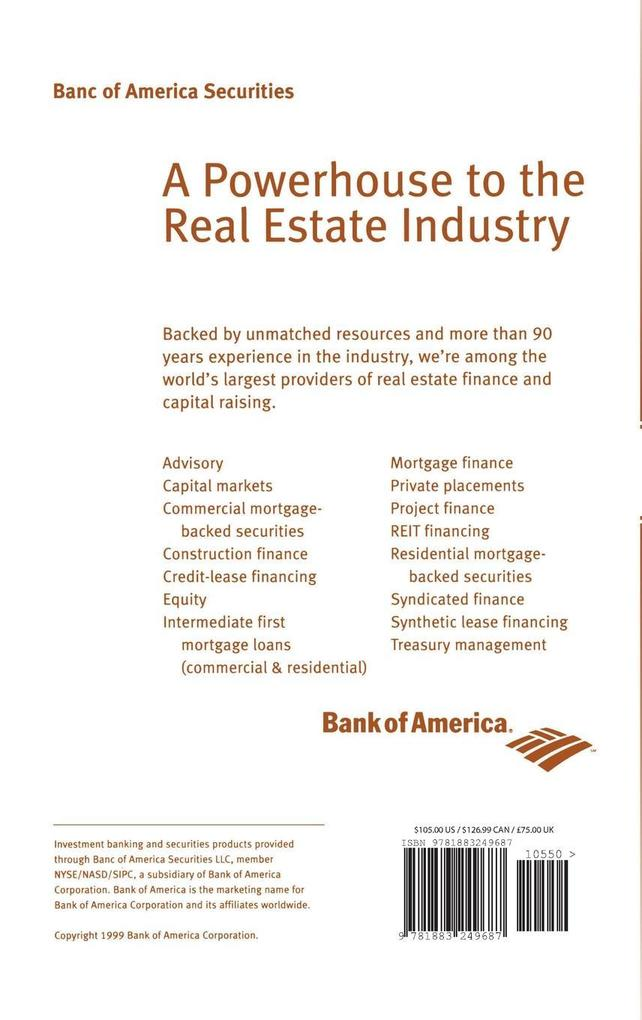 The Handbook of Nonagency Mortgage-Backed Securities als Buch