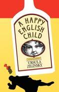 Happy English Child