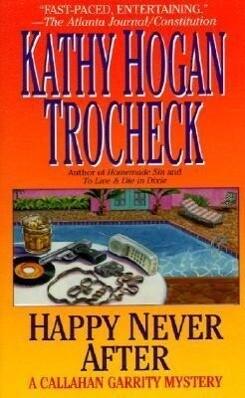 Happy Never After als Taschenbuch