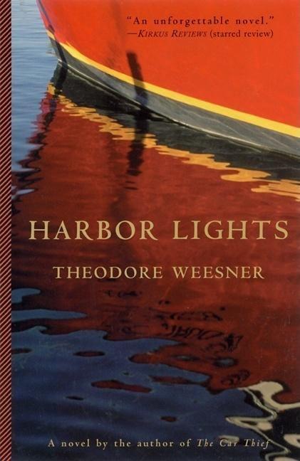 Harbor Lights als Taschenbuch