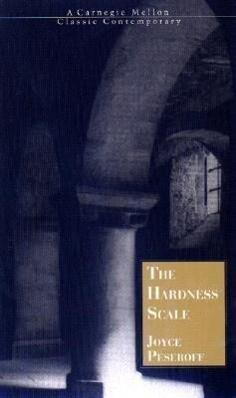 Hardness Scale als Taschenbuch