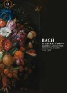Musik Für Himmel Und Erde (Buch Mit 6 CD