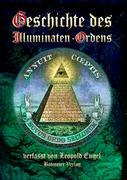 Geschichte des Illuminaten-Ordens