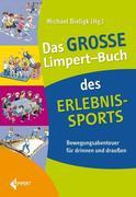 Das große Limpert-Buch des Erlebnissports
