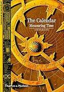 Calendar: Measuring Time