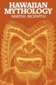 Beckwith: Hawn Mythology Paper als Taschenbuch