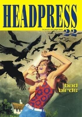 Bad Birds als Taschenbuch