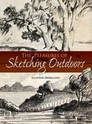 Pleasures of Sketching Outdoors